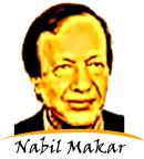 Nabil Makar